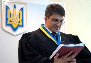 СМИ: Киреев приходит на работу в 6 утра и уходит поздней ночью