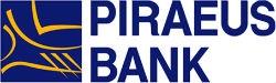 Пиреус Банк начал массовое кредитование малого и среднего бизнеса