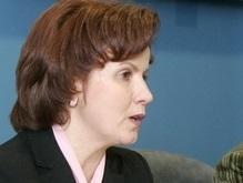 НКС утвердил состав консультативно-экспертной группы