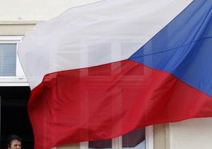 В Чехии по ошибке обнародовали списки агентов разведки