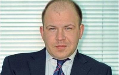 ВКиевской области убит экс-предправления Астра Банка Чумак