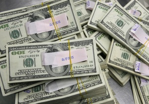 МВФ назвал условия выделения следующего транша Украине