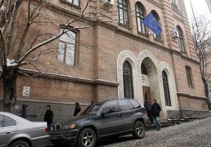 Грузия осудила теракт во Владикавказе и предложила помощь