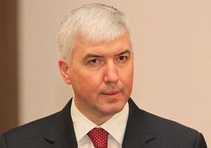 ЗН: Саламатин соврал Януковичу о продлении военного контракта с Ираком