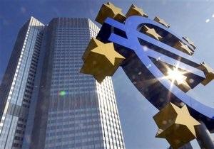 Лидеры ЕС изменят антикризисную стратегию