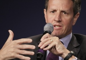 Министр финансов США опроверг слухи о своей отставке