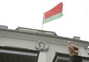 Лукашенко дал КГБ право не пускать граждан за границу