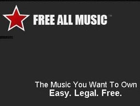 Американский сайт предложил новую процедуру скачивания музыки