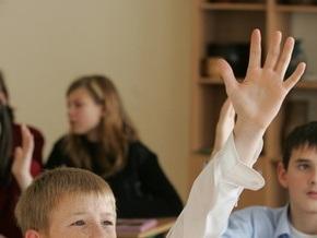 Крымский старшеклассник позвонил в школу и сообщил о бомбе