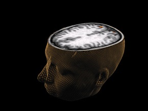 Создано устройство, превращающее мысли в действия