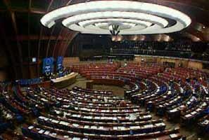 Президент ПАСЕ призвал Украину не медлить с реформами