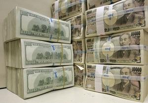 Азиатские рынки преимущественно выросли, иена подешевела