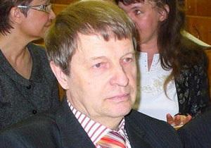 В деле об исчезновении журналиста Климентьева осталось четыре версии