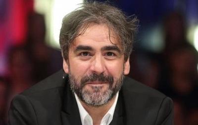 ВТурции запропаганду терроризма схвачен немецкий корреспондент