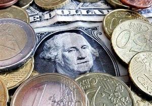 Беларусь в 66 раз уменьшит сбор за покупку валюты