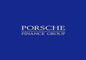 Стабильность, основанная на доверии: 6000 украинцев выбрали финансирование от Porsche Finance Group