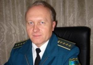 Директор Нацпарка Великий Луг незаконно засеял его земли пшеницей - прокуратура