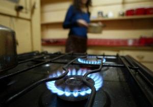 Понадобится ли миру российский газ через 20 лет? - Би-би-си