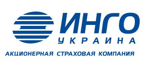 ООО  Биг Дачмен Украина  и АСК  ИНГО Украина  заключили договор добровольного страхования ответственности перед третьими лицами