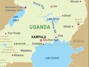 Посол РФ в Уганде: Крушение самолета унесло жизни двух украинцев и двух россиян