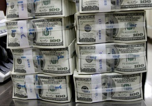 Курсы наличной валюты на 7 июня