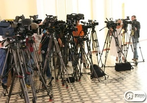 Адвокаты Тимошенко назвали незаконным видеонаблюдение на суде по делу ЕЭСУ