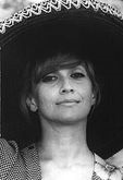 В Тбилиси умерла Софико Чиаурели