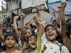 Режиссер Миллионера из трущоб снимет новый фильм о Мумбаи