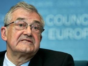Генсек Совета Европы призвал молдавских оппозиционеров быть сдержаннее