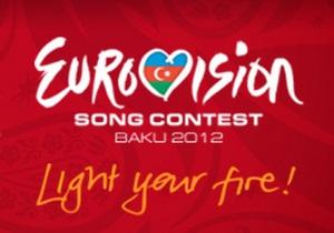 Финал отбора на Евровидение: украинцам напомнили правила голосования