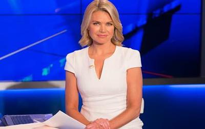 Телеведущую Fox News назначили пресс-секретарем Госдепа