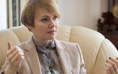 Киев использует Международный суд для политизированных обвинений— МИД