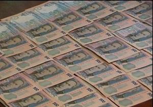 В Крыму один из руководителей центра республиканского профтехобучения растратил более 20 млн грн