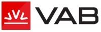 Общее собрание акционеров VAB Банка утвердило увеличение уставного капитала на 155,98 млн грн