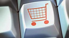 ICQ на службе интернет-торговли