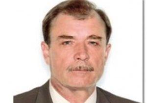 В Донецкой области трагически погиб местный лидер Партии регионов