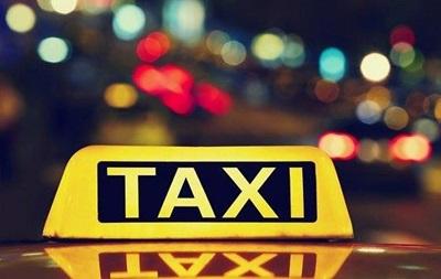 Лондон возглавил список городов с самым дорогим такси