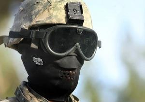 Пентагон займется созданием бессмертных существ