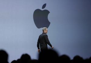Стало известно, когда появятся дешевый iPhone и iPad 2