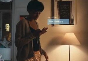 В новом видео Arctic Monkeys солист предстал в роли себя в состоянии алкогольного опьянения
