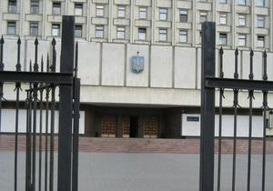 Изменения в закон о выборах: оппозиция и ЦИК настаивают на отдельном законе о перевыборах в округах - Ъ