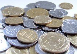 Ъ: Госкомиссия по ценным бумагам перейдет на самофинансирование
