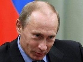 Путин выступит перед Госдумой со вторым отчетом о деятельности правительства