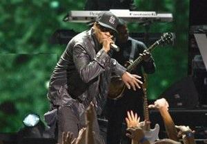 Великий Гэтсби: музыку к фильму напишет Jay-Z