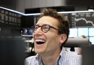Google запатентовал приложение, способное разблокировать устройства с помощью улыбки или движения бровей - android jelly bean