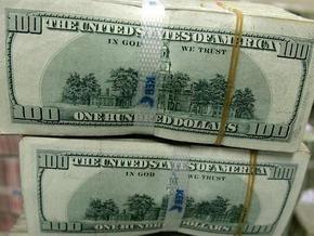 Объем иностранных инвестиций в Украину уменьшился наполовину