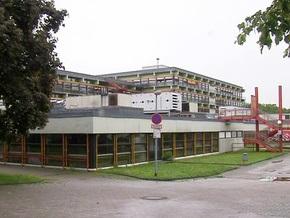 СМИ: Нападение на немецкую школу устроила украинка