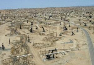 Би-би-си: Эра дешевой нефти миновала, но пик нефтедобычи - миф - добыча нефти - рынки сырья