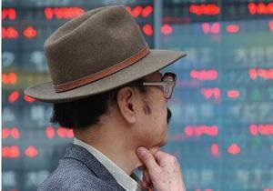 Украинская фондовая биржа планирует увеличить уставный капитал почти в 7 раз