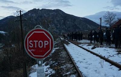 Косово создает армию, несмотря на протест НАТО